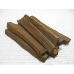 Подготовка дубовой щепы (дубовые чипсы) для коньяка, виски.