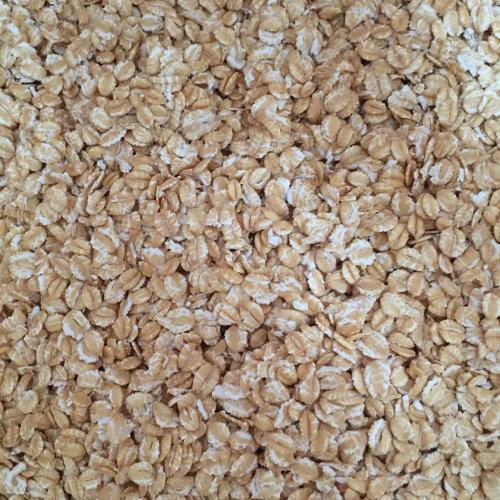 Хлопья пшеничные