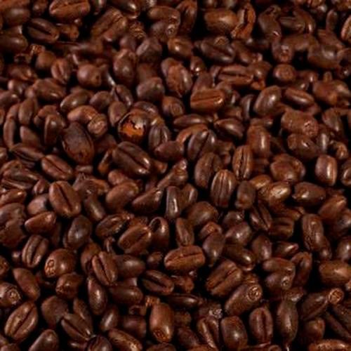 Солод Chocolate Wheat