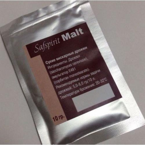 Дрожжи спиртовые Fermentis Safspirit M-1